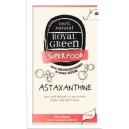 Astaxanthine 120st - Royal Green
