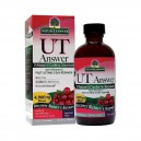 D-Mannose & Cranberry 4900 mg/UT - Natures Answer