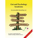 Gut and Psychology Syndrome GAPS - NL editie -  Natasha Campbell-McBride