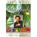 David Wolfe - Superfoods
