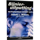 Bijnieruitputting - James L. Wilson
