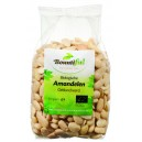 Amandelen wit - Bountiful 500 gram