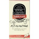 Astaxanthine 60st - Royal Green