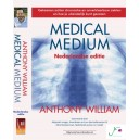 Medical Medium - Anthony William - Nederlandse editie