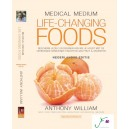 Medical Medium LifeChanging Foods - Nederlandse editie
